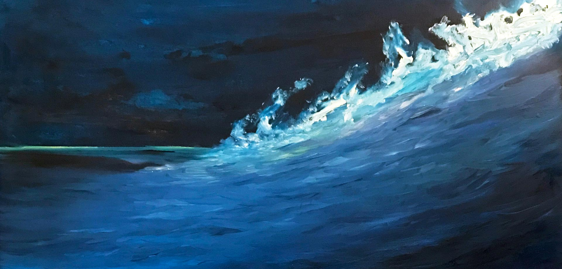 Shop now! Go to the Italian Marine Painter Store: Sea and Undersea Paintings and Accessories